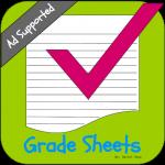 GradeSheetsIcon (7)