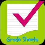 GradeSheetsIcon (8)